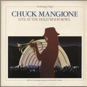 Click here for more info about 'Chuck Mangione - Live At The Hollywood Bowl'
