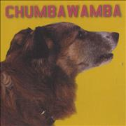 Click here for more info about 'Chumbawamba - WYSIWYG'