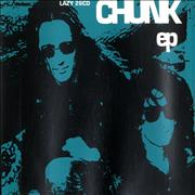 Click here for more info about 'Chunk - Chunk EP'