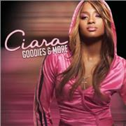 Click here for more info about 'Ciara - Goodies & More'