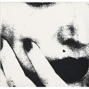 Ciccone Youth The Whitey Album USA vinyl LP