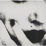 Ciccone Youth Whitey Album USA CD-R acetate Promo