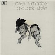 Click here for more info about 'Cicely Courtneidge And Jack Hulbert - Cicely Courtneidge And Jack Hulbert'