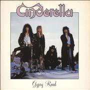 Click here for more info about 'Cinderella - Gypsy Road'