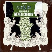 Click here for more info about 'CirKus [Neneh Cherry] - Laylower - Sealed'