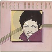 Click here for more info about 'Cissy Houston - Think It Over'