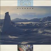 Click here for more info about 'Clannad - Atlantic Realm'
