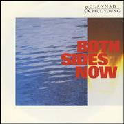 Click here for more info about 'Clannad - Both Sides Now'