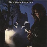 Click here for more info about 'Clannad - Legend'