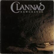 Click here for more info about 'Clannad - Newgrange'