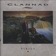 Click here for more info about 'Clannad - Sirius'