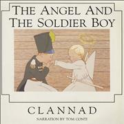 Click here for more info about 'Clannad - The Angel And The Soldier Boy'
