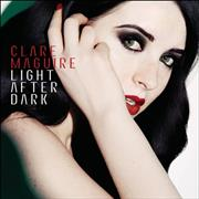 Click here for more info about 'Clare Maguire - Light After Dark'