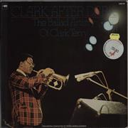 Click here for more info about 'Clark Terry - Clark After Dark'