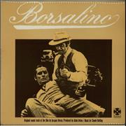 Click here for more info about 'Borsalino'