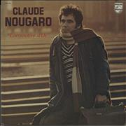Click here for more info about 'Claude Nougaro - Locomotive D'Or'