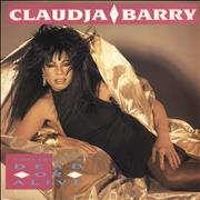 Click here for more info about 'Claudja Barry - (I Don't Know If You Are) Dead Or Alive'