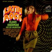 Click here for more info about 'Claus Ogerman - Latin Rock'