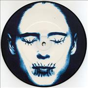 Click here for more info about 'Clawfinger - The Truth'