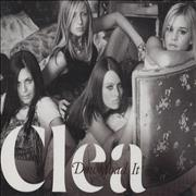 Click here for more info about 'Clea - Download It'