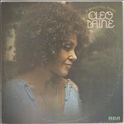 Click here for more info about 'Cleo Laine & John Dankworth - A Beautiful Thing'