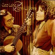 Click here for more info about 'Cleo Laine & John Dankworth - Best Friends'
