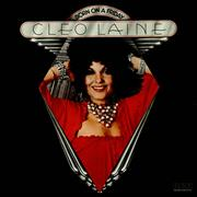 Click here for more info about 'Cleo Laine & John Dankworth - Born On A Friday'