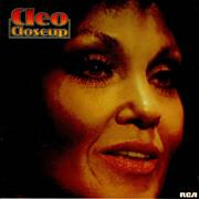 Click here for more info about 'Cleo Laine & John Dankworth - Close Up'