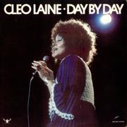 Click here for more info about 'Cleo Laine & John Dankworth - Day By Day'