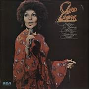 Click here for more info about 'Cleo Laine & John Dankworth - Live!!! At Carnegie Hall'