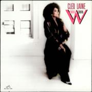 Click here for more info about 'Cleo Laine & John Dankworth - Woman To Woman'