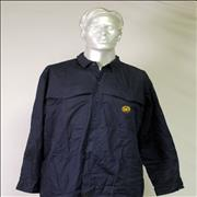 Click here for more info about '30 Years - Navy Shirt'