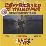Click here for more info about 'Cliff Richard - At The Movies'