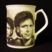 Click here for more info about 'China Mug'