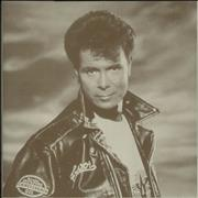 Click here for more info about 'Cliff Richard - Cliff Richard - Promo-Only CD/Games Box'