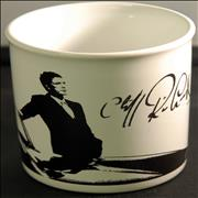 Click here for more info about 'Cliff Richard - Cliff Richard - mug'