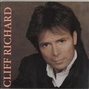 Click here for more info about 'Cliff Richard - Sealed'