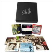 Click here for more info about 'Cliff Richard - Cliff Singles Collection'