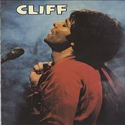 Click here for more info about 'Cliff'