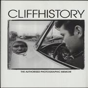 Click here for more info about 'Cliff Richard - Cliffhistory'