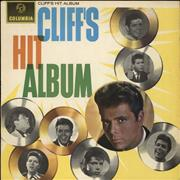 Click here for more info about 'Cliff Richard - Cliff's Hit Album - Two Box - Sample'