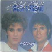 Click here for more info about 'Cliff Richard - Drifting'