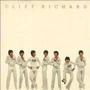 Click here for more info about 'Cliff Richard - Every Face Tells A Story'