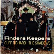 Click here for more info about 'Finders Keepers + Inner'
