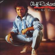 Click here for more info about 'Cliff Richard - I'm No Hero'