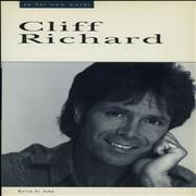 Click here for more info about 'Cliff Richard - In His Own Words'