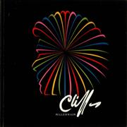 Click here for more info about 'Cliff Richard - Millennium + Tickets'