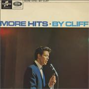 Click here for more info about 'More Hits - By Cliff - 2nd'