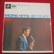 Click here for more info about 'Cliff Richard - More Hits - By Cliff'