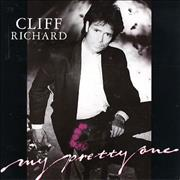 Click here for more info about 'Cliff Richard - My Pretty One - Gatefold'